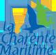 cd17-logo