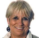 MADAME DANIÈLE CARLIER-MISRAHI