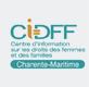 logo cidff 17