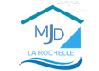 logo mjd