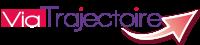 logo viatrajectoire